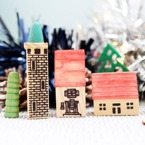 Christmas gift guide for kids - Nicola Says