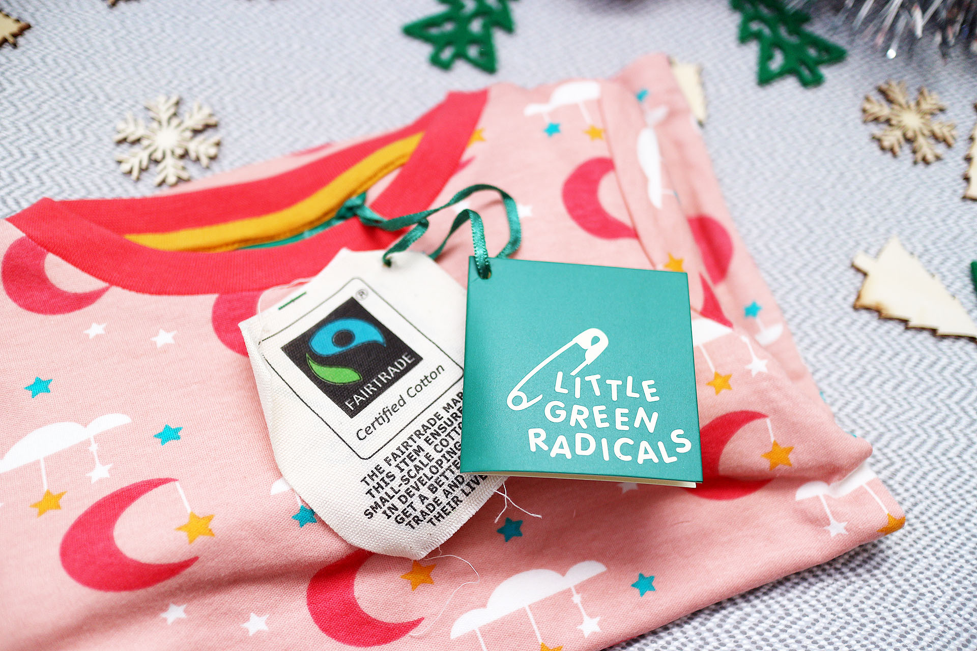 Christmas Gift Guide For Babies Toddlers & Preschoolers Kids