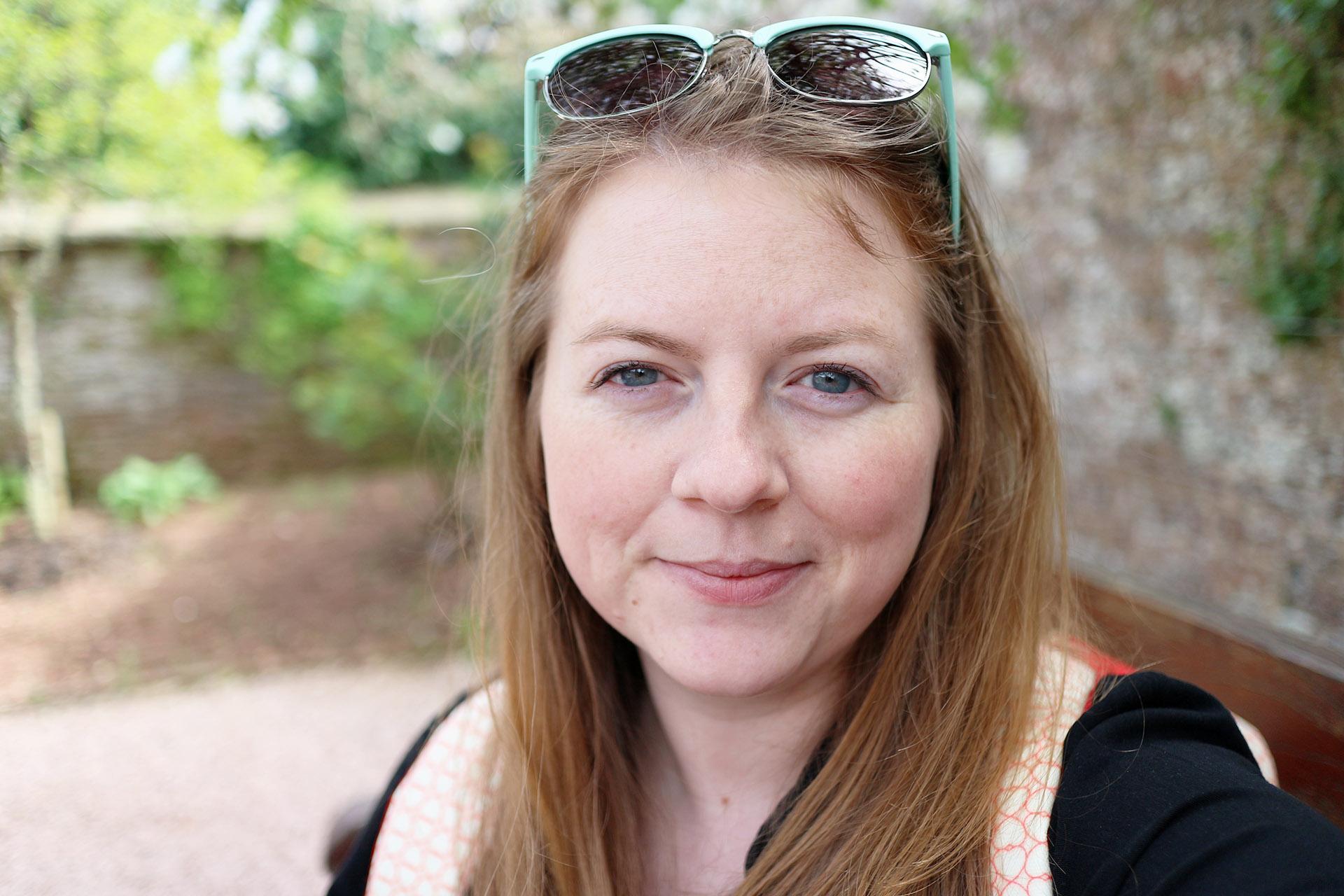 Nicola Says - UK family lifestyle blog