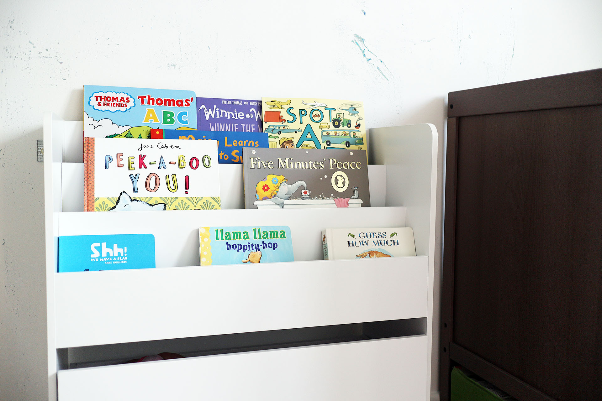 diy fullsizerender bedroom white hanging projects furniture toddler for ana bookshelf