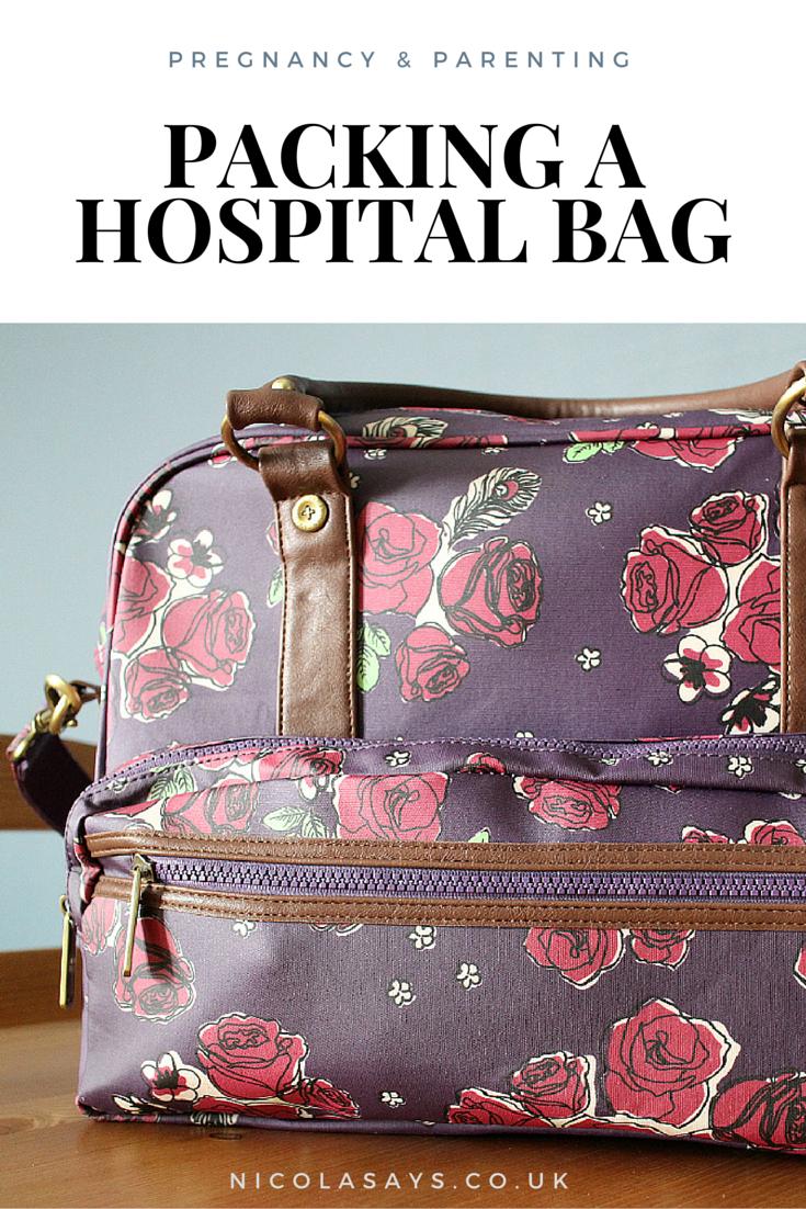 nicola-says-2016-pinterest-packing-a-hospital-bag