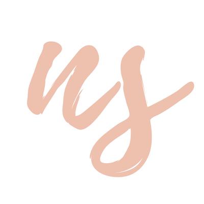 Nicola Says ⋆ Family lifestyle blog
