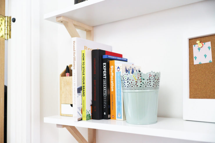 7 Reasons To Clear The Clutter