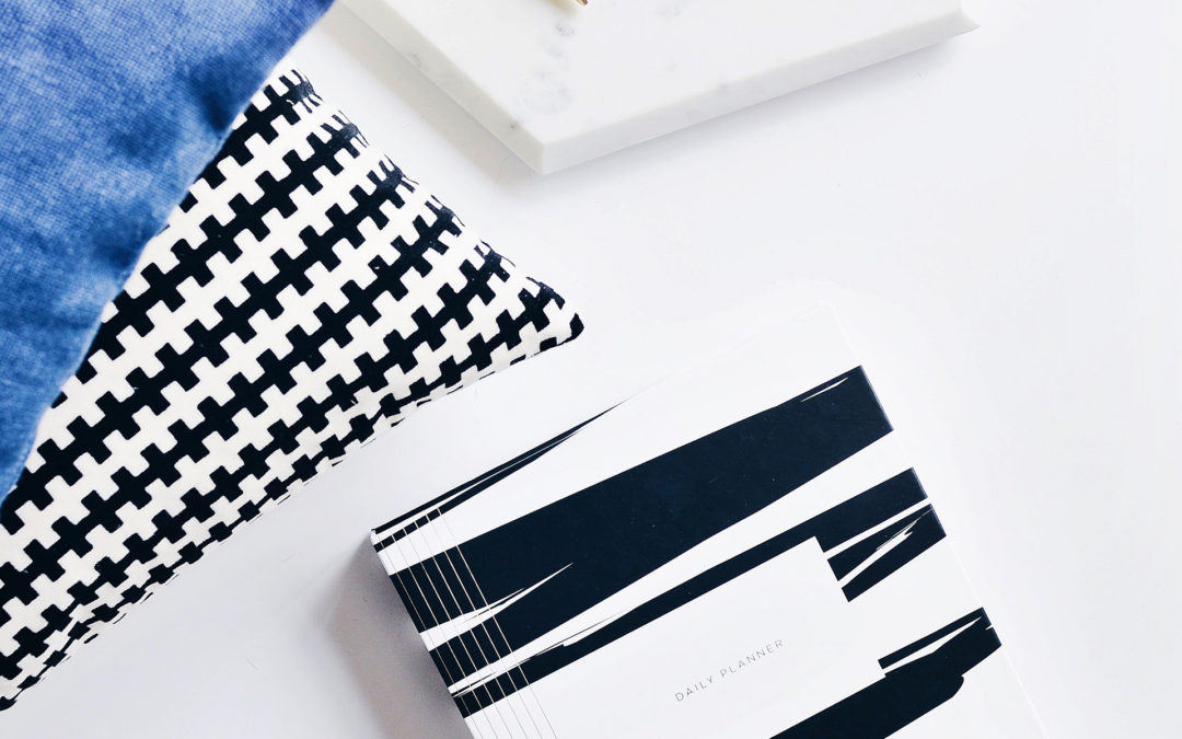 Five Reasons to Love Stationery this National Stationery Week