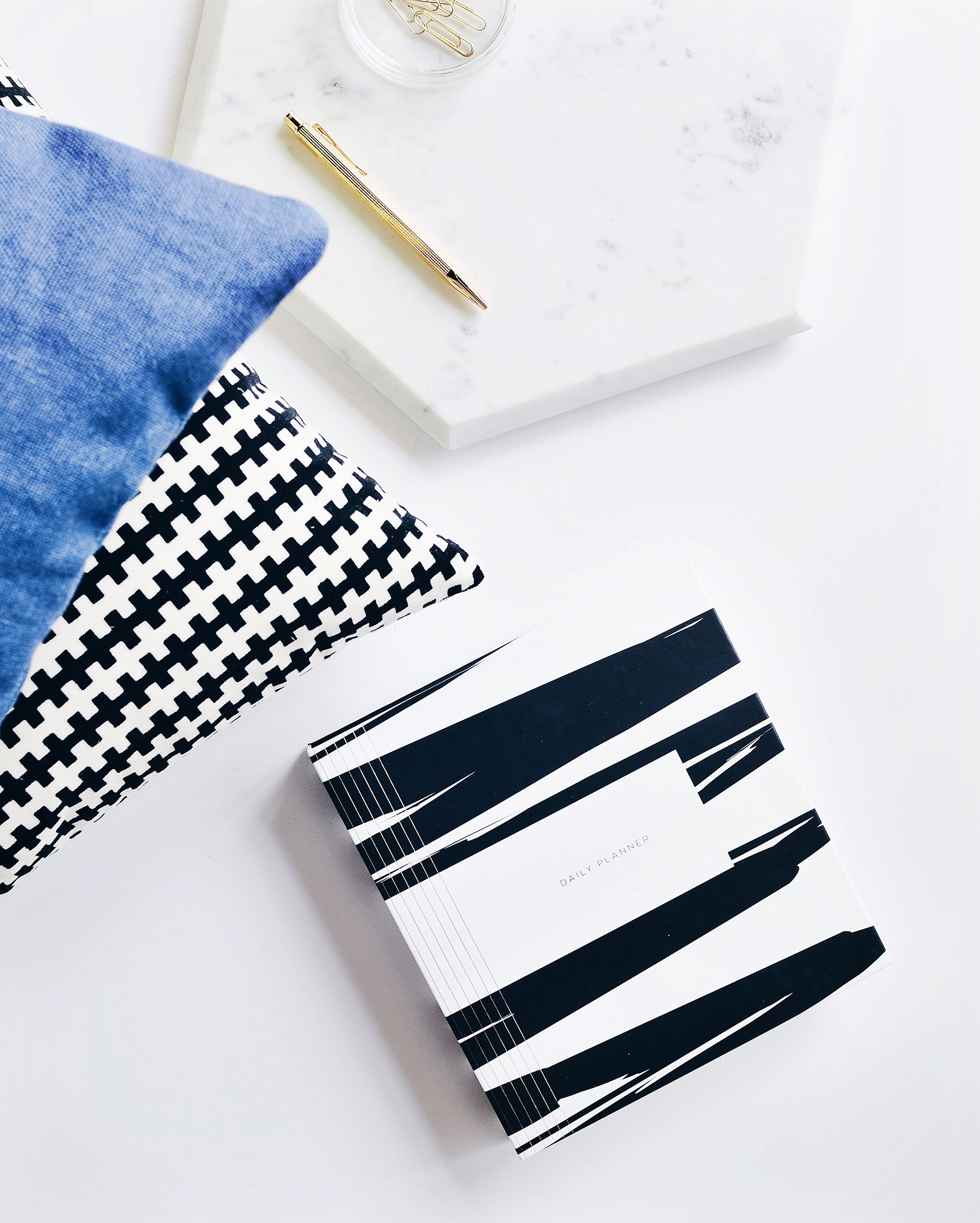 Reasons to love stationery this National Stationery Week